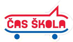 SkateŠkola.cz